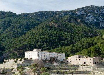"""f546c1682d1 Ouverture ce vendredi du """"Décathlon City"""" de Valencia - Le Courrier ..."""
