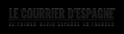Le Courrier d'Espagne - L'actualité espagnole en français